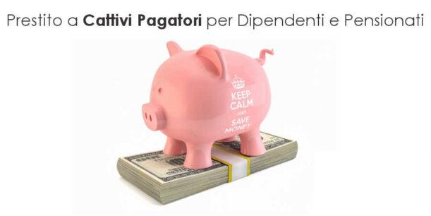 Prestiti_a_Cattivi_Pagatori