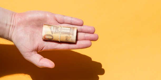 prestito_50000_euro